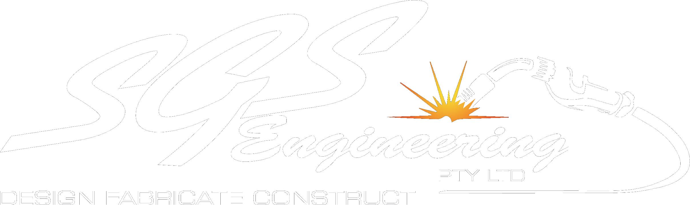 SGS Engineering